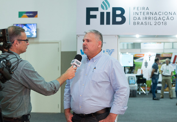 Feira FiiB 2018--449.jpg