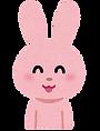 animal_smile_usagi.png.png