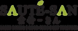 02_Logo_Color_black.png