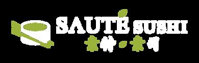 Saute Sushi Logo Reversed (1).png