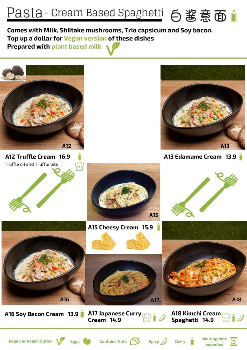 Saute-san menu V3 Price.jpg