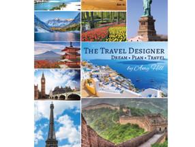 The Travel Designer