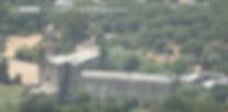 Escale de Rêve en Corse