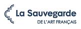 la sauvegarde de l'art français