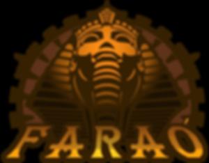 Faraó.png