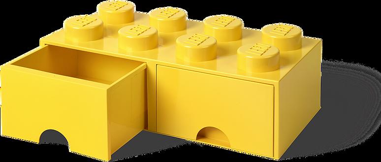 pngtube.com-lego-blocks-png-1251767.png
