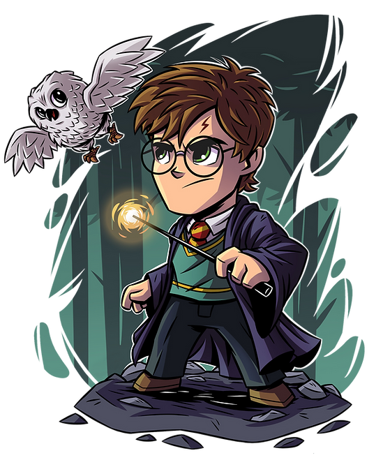 the-djow-harry-potter_edited.png