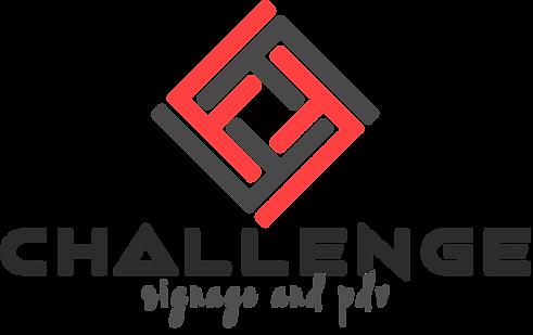New-logo_2021_signt.png
