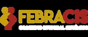 indicacao-buzzlead-logo-febracis.png