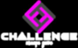 Challenge_Logo_2020_GAMEb.png