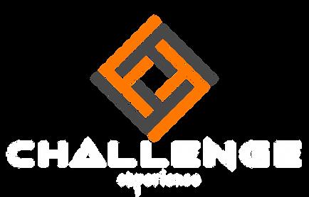 Challenge_Logo_2020hb.png