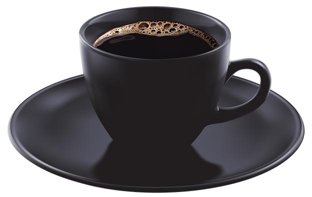 Black_Coffee_Cup_PNG_Clipart_Image.png