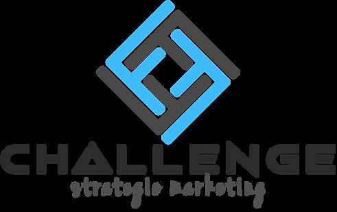 New-logo_2021_mkt.png