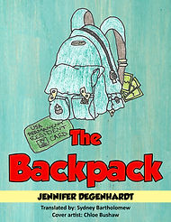 thebackpack.frontcover.jpg