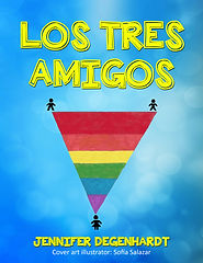 lostresamigos.frontcover.jpg