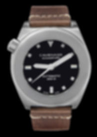 Acciaiopuro automatic.jpg
