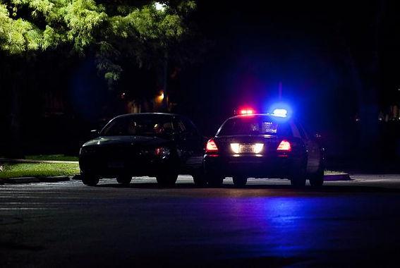 APrice-Police-2.jpg