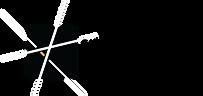 Springvale-Orthodontics-Logo_edited.png