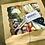 Thumbnail: Grazing Box (Large 4-5 ppl)