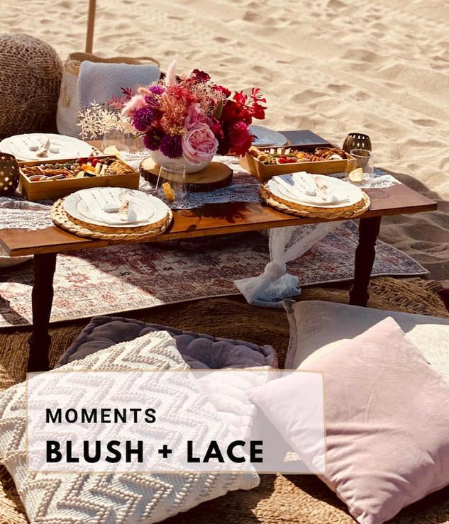 blush and lace .jpg