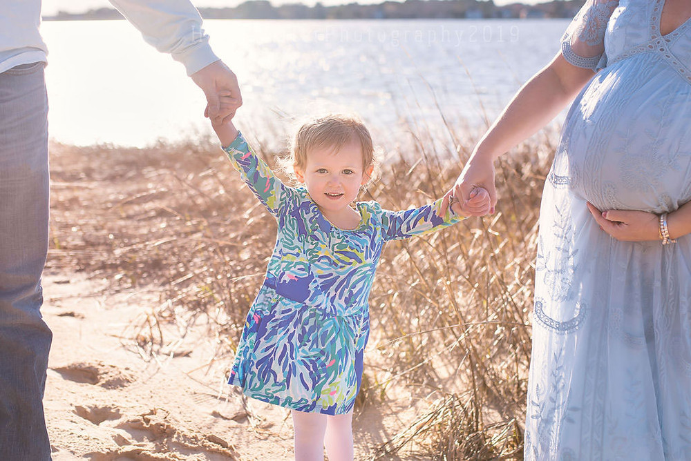 Maternity + Family | Holly Butler Photography