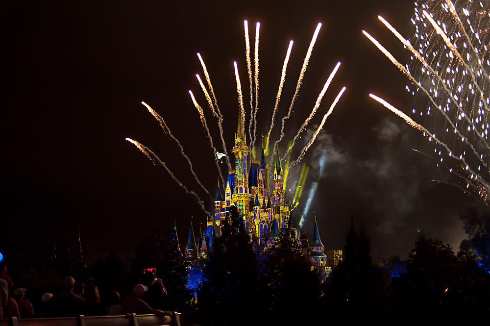 Disney   Holly Butler Photography