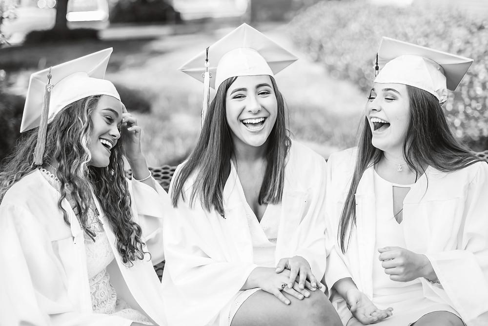 High School Senior   Holly Butler Photography