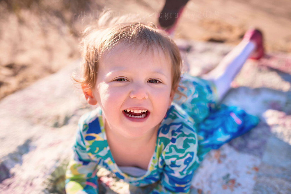 Children | Holly Butler Photography