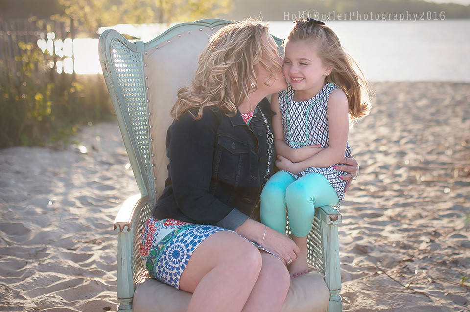#thatoldchair | spring sessions | holly butler photography
