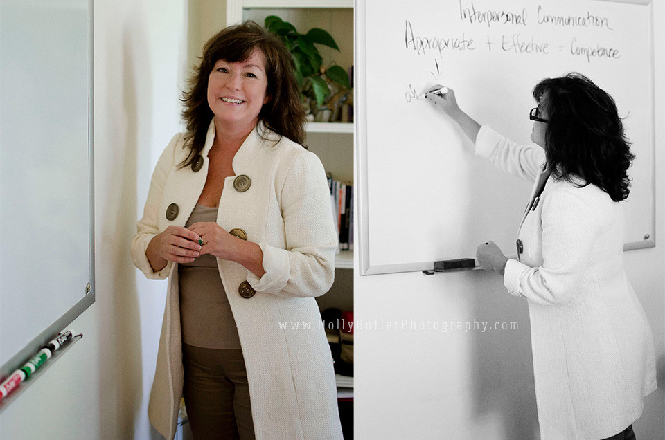 Business Branding   Headshots   Holly Butler Photography
