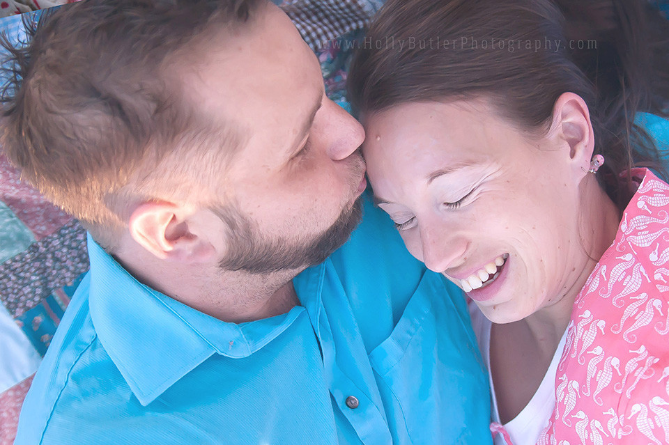 Holly Butler Photography   Maternity + Family