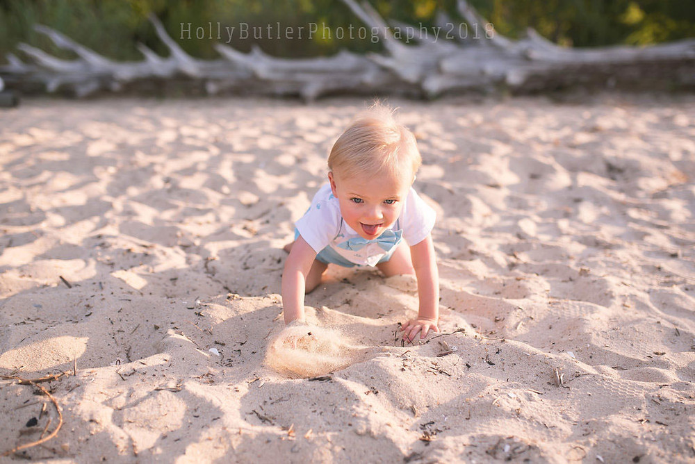 Holly Butler Photography | Children