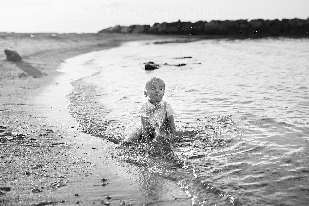 Holly Butler Photography | Children