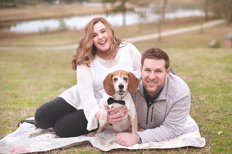Holly Butler Photography   Families