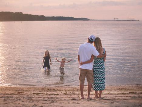 Beach Session Favorites 2017   Part 2