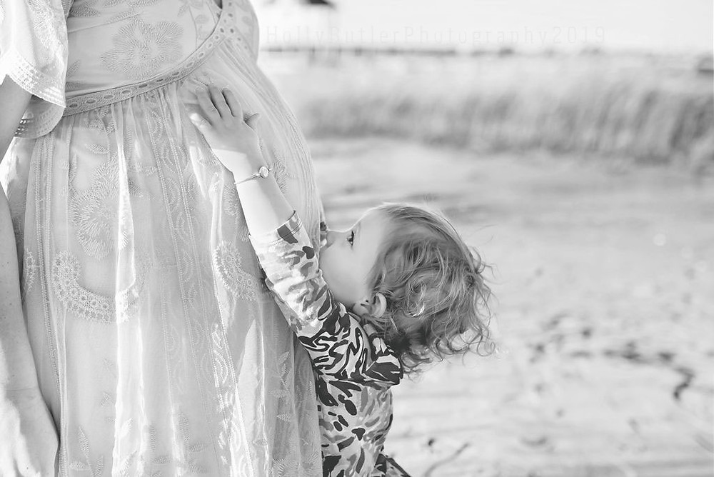 Maternity | Holly Butler Photography
