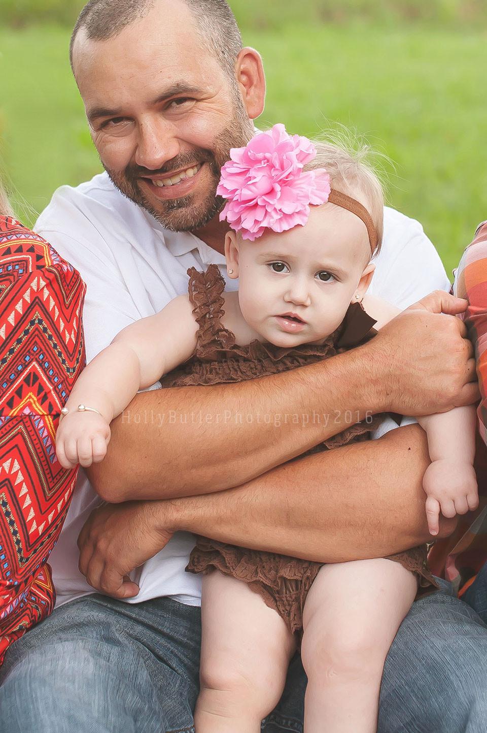 Holly Butler Photography | Family
