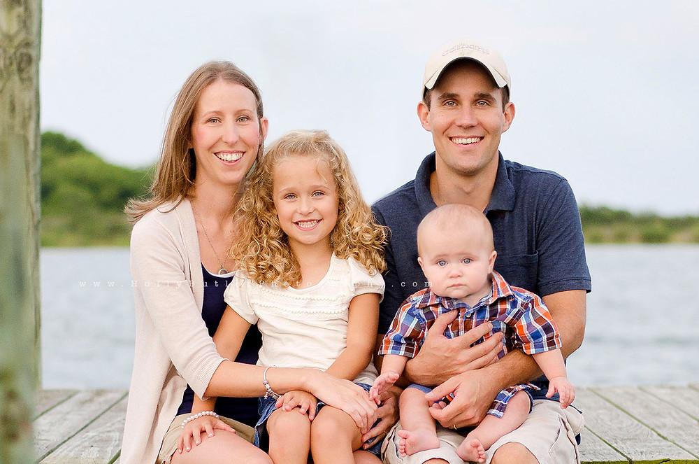 246grahamfamilyweb.jpg