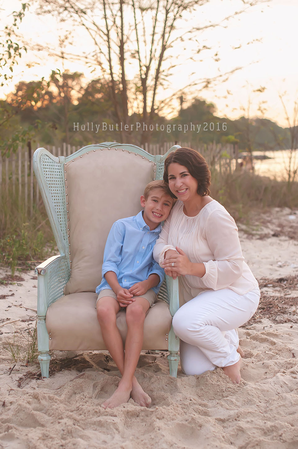 Holly Butler Photography | Family photographer