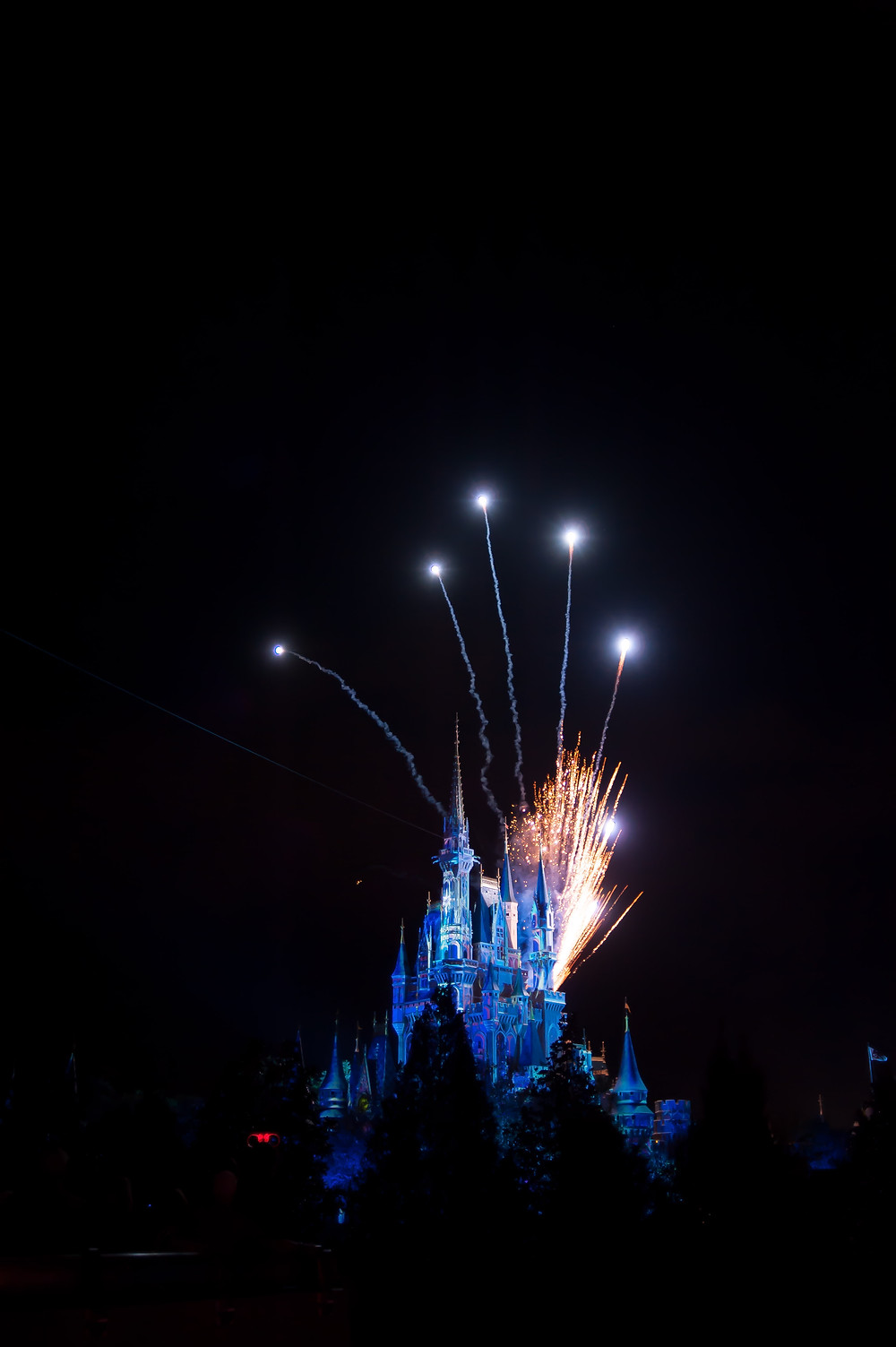 Disney | Holly Butler Photography