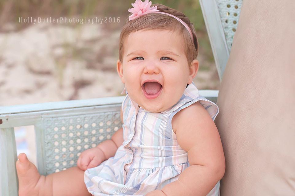 Holly Butler Photography | Family photographer