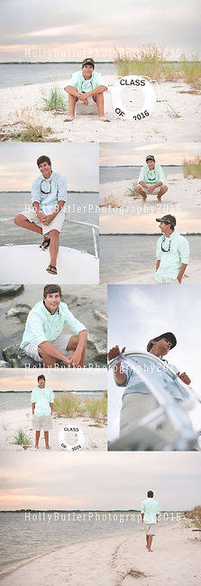 Senior session | Holly Butler Photography