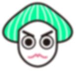 プロフィール,よよよデザイン代表,北原由美子,Yumiko Kitahara