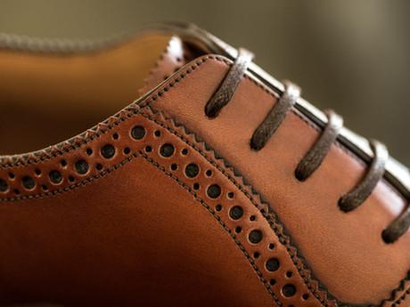 """Najlepszy model butów """"na co dzień"""""""