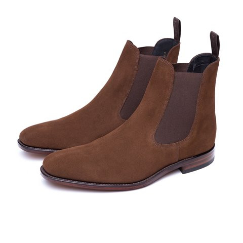 loake-shoemakers-mitchum-suede