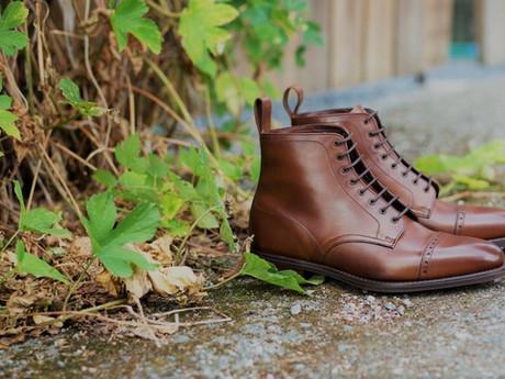 Najlepsze propozycje butów na jesień i zimę!