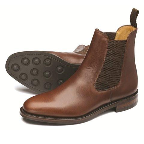 loake-shoemakers-blenheim-brown