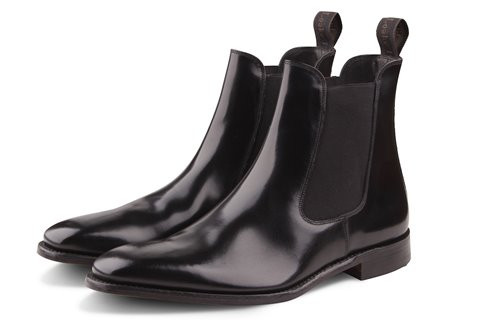 loake-shoemakers-mitchum-black