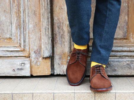 Co założyć do jeansów, aby wyglądać na luzie i z klasą ?