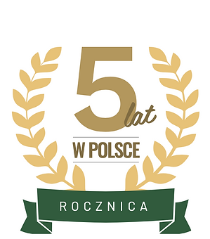 5rocznica.png